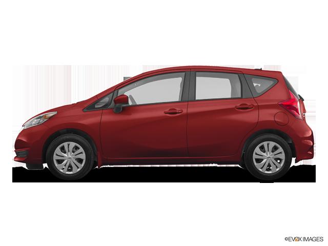 Used 2018 Nissan Versa Note in Lake Charles, LA