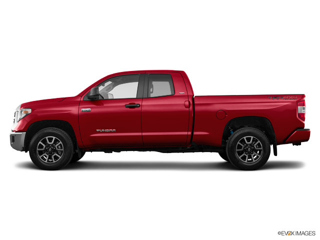 New 2018 Toyota Tundra in Coconut Creek, FL