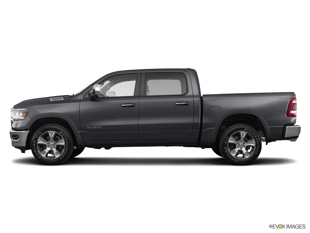 2019 Ram 1500 Limited