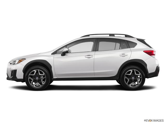 New 2019 Subaru Crosstrek in North Olmsted, OH
