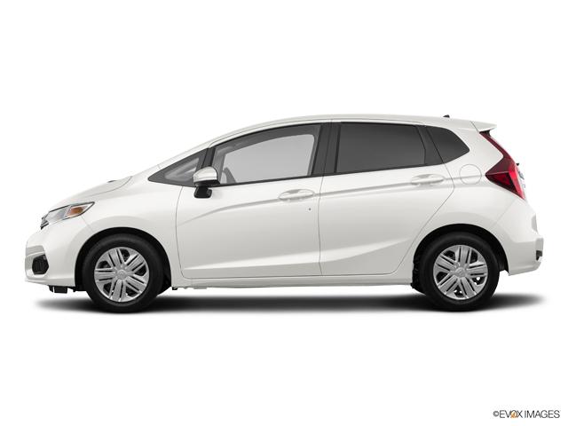 New 2019 Honda Fit in Daphne, AL