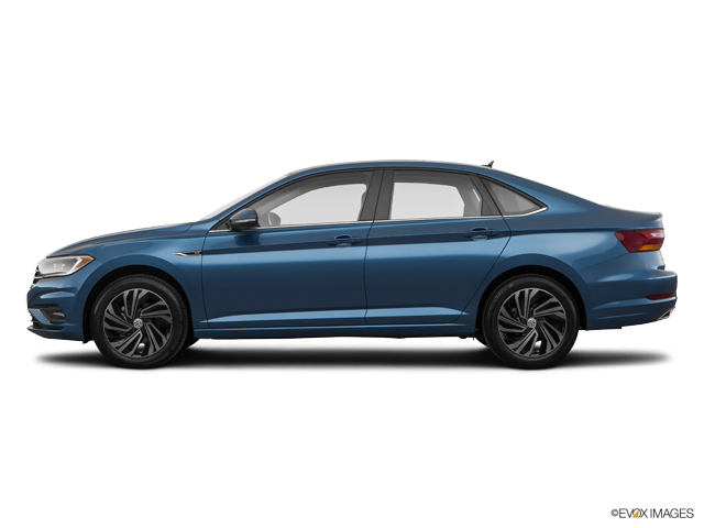 New 2019 Volkswagen Jetta in North Olmsted, OH