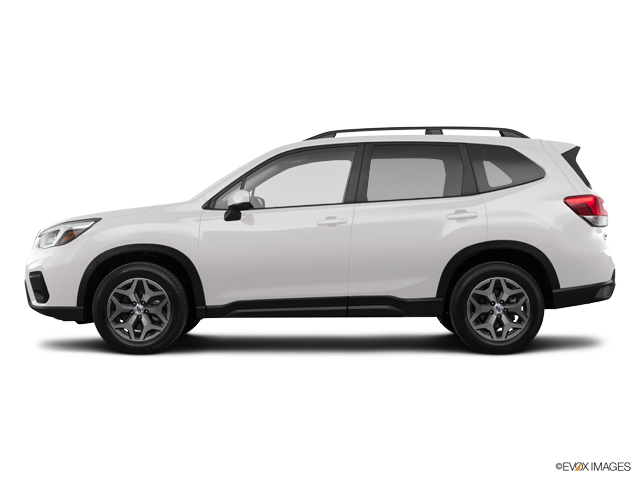 2019 Subaru Forester Premium Jf2skagc7kh440585 Ganley Westside