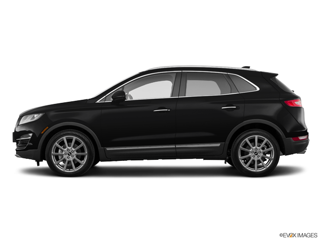New 2019 Lincoln MKC in Middleburg Heights, OH