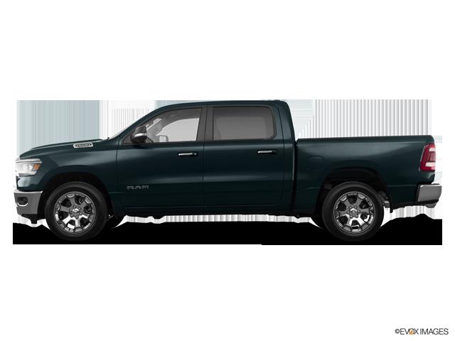 New 2019 Ram 1500 in , PA