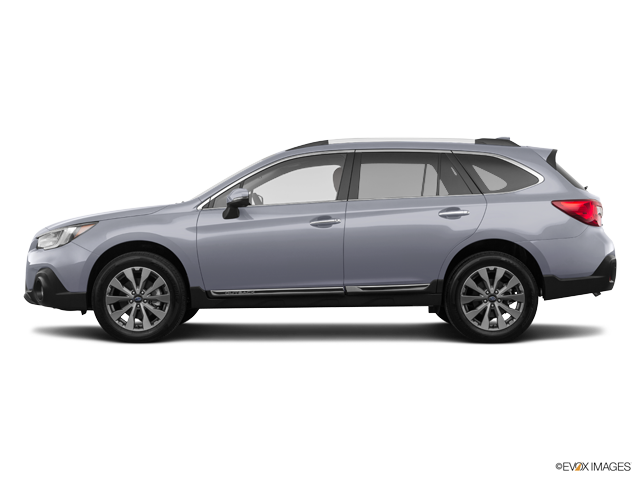 New 2019 Subaru Outback in Bedford, OH