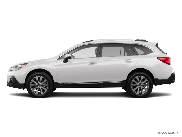 New 2019 Subaru Outback in Jackson, MS