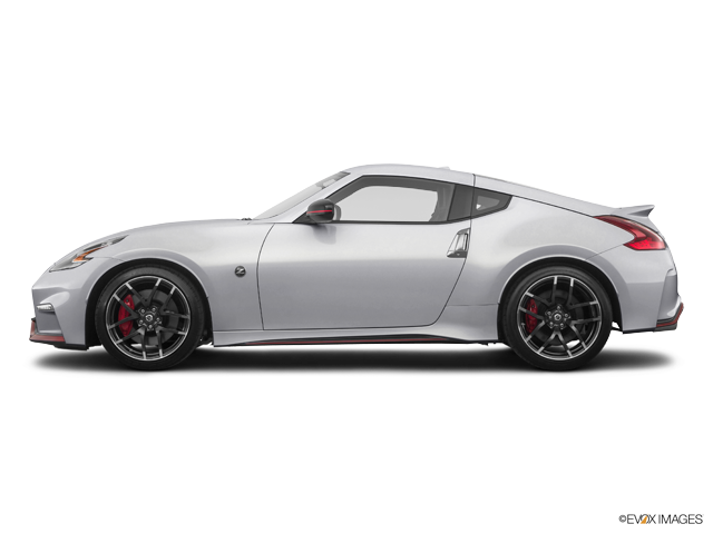 New 2019 Nissan 370z in Venice, FL