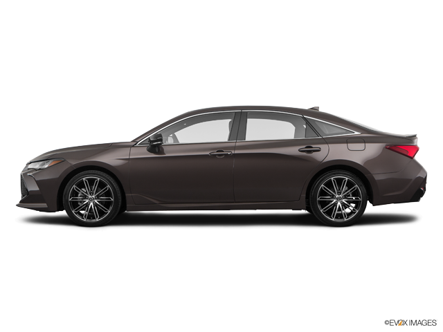 New 2019 Toyota Avalon in Monroe, LA
