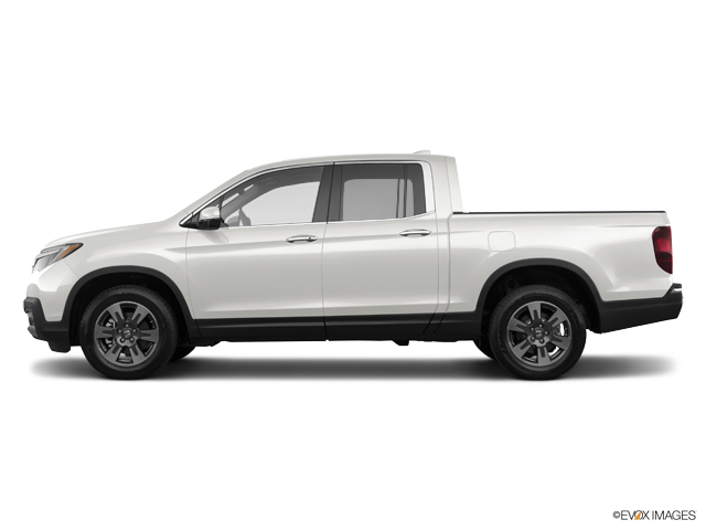 New 2019 Honda Ridgeline in , PA
