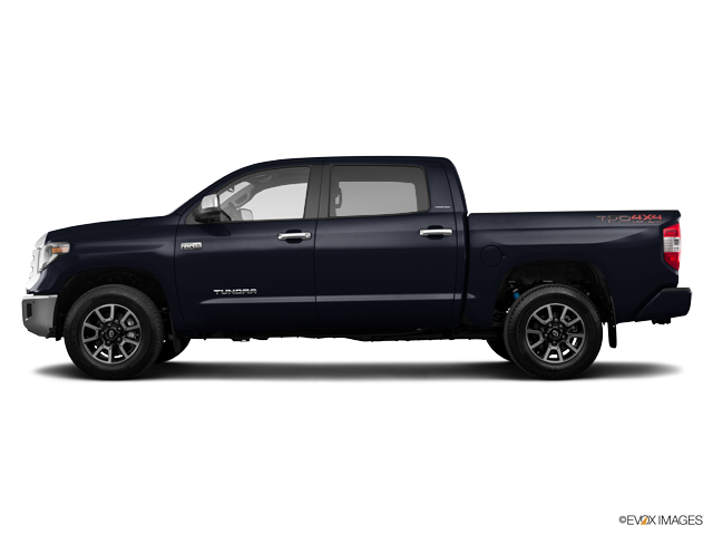New 2019 Toyota Tundra in Coconut Creek, FL