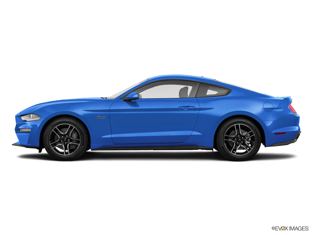 New 2019 Ford Mustang in , OR