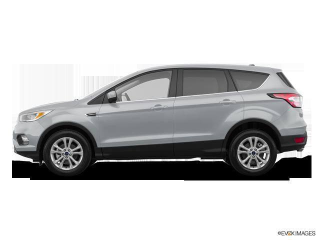New 2019 Ford Escape in , TN