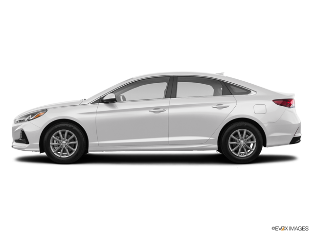 New 2019 Hyundai Sonata in North Olmsted, OH