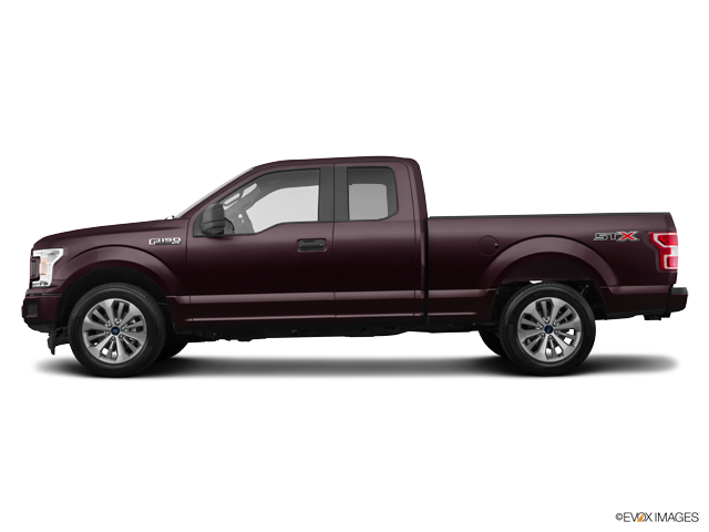 New 2019 Ford F-150 in , TN