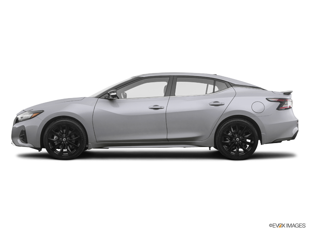 New 2019 Nissan Maxima in Pasco, WA