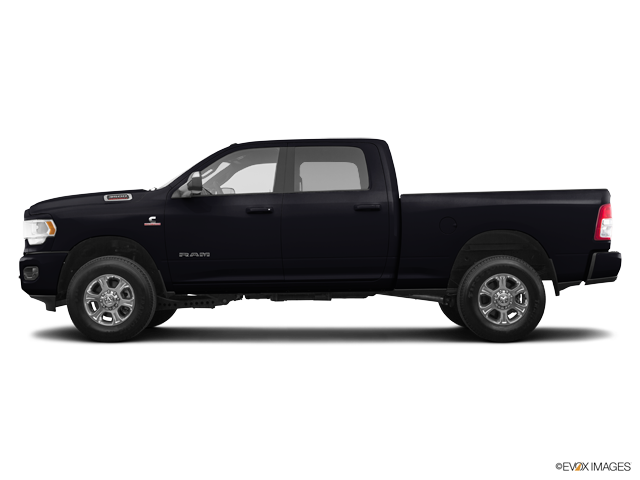 New 2019 Ram 3500 in Orlando, FL