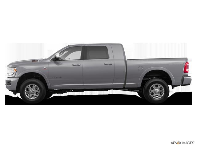 New 2019 Ram 2500 in Lakeland, FL