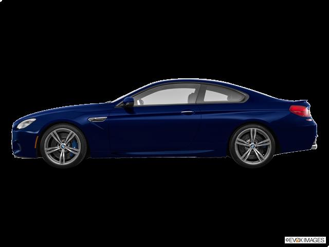 2017 BMW M Models
