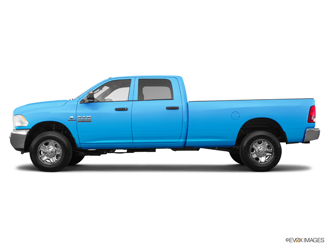 Team Chrysler Jeep Dodge Inc 2018 Dodge Reviews