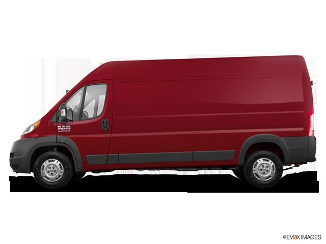 2017 ram promaster cargo van vrp2017prp38528xx dane county auto stoughton wi. Black Bedroom Furniture Sets. Home Design Ideas
