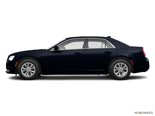 New 2019 Chrysler 300 in Greenville, TX