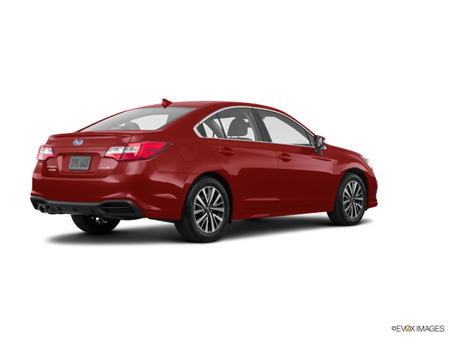 Used 2018 Subaru Legacy in , CA