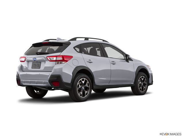 Used 2018 Subaru Crosstrek in , CA