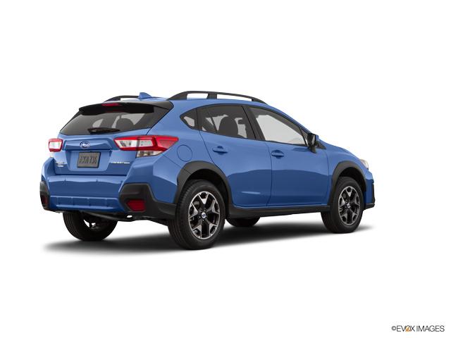 Used 2018 Subaru Crosstrek in Akron, OH