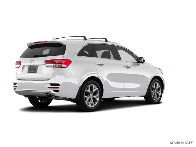 Used 2018 KIA Sorento in Quincy, IL