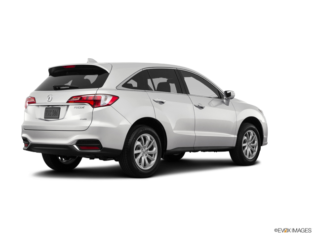 Used 2018 Acura RDX in Cleveland, OH