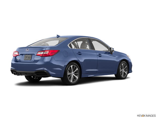 Used 2018 Subaru Legacy in New Rochelle, NY