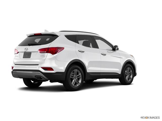 Used 2018 Hyundai Santa Fe Sport in Grenada, MS