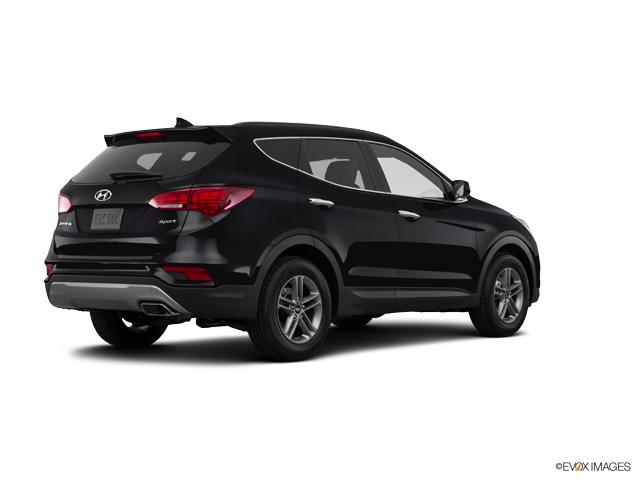 Used 2018 Hyundai Santa Fe Sport in Orlando, FL