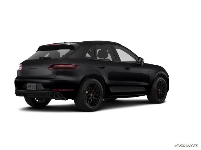 Used 2018 Porsche Macan in Valdosta, GA
