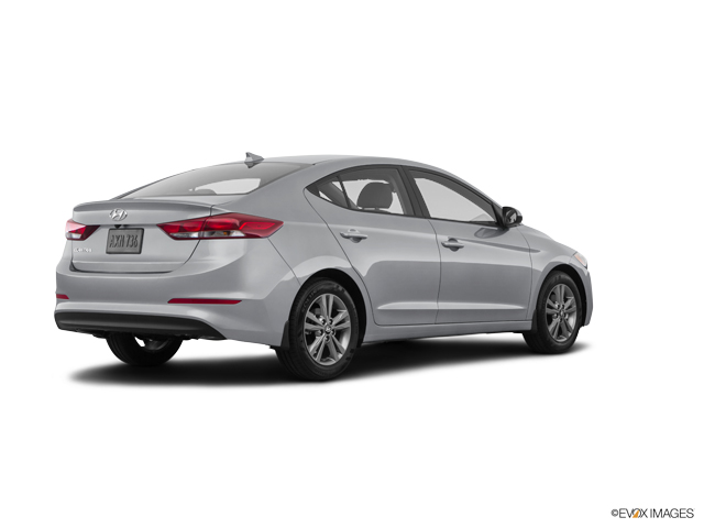 Used 2018 Hyundai Elantra in Gulfport, MS