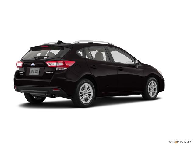 Used 2018 Subaru Impreza in Chula Vista, CA