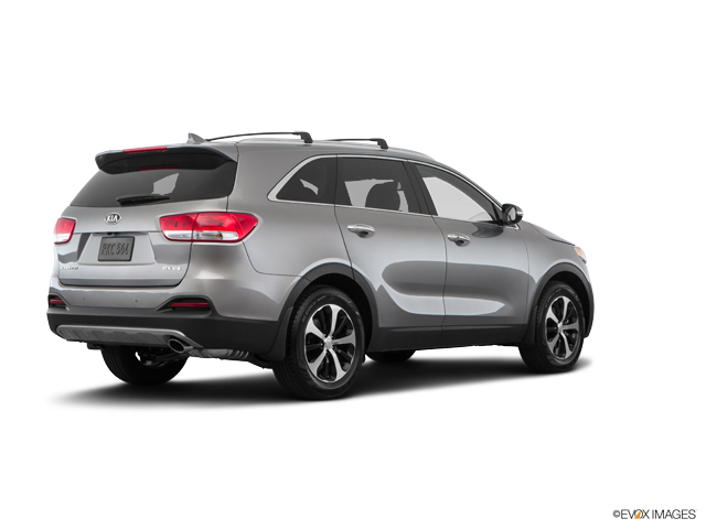 Used 2018 KIA Sorento in Fort Collins, CO