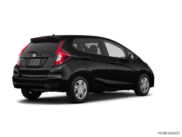 Used 2018 Honda Fit in Mesa, AZ