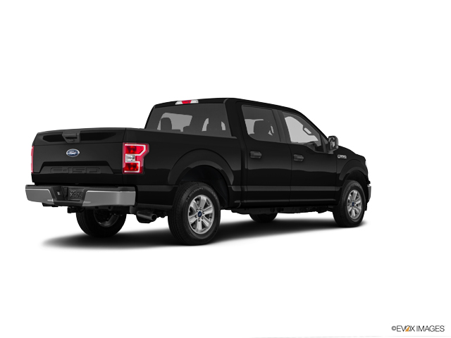 Used 2018 Ford F-150 in , MS