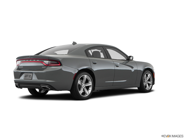 Used 2018 Dodge Charger in Watsonville, CA