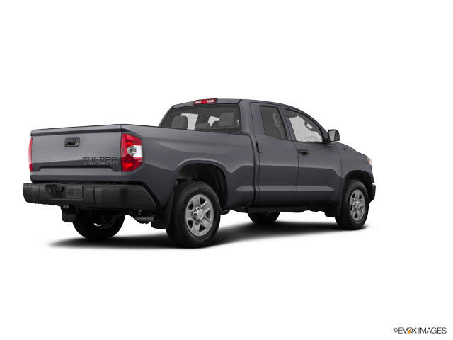 Used 2018 Toyota Tundra in Covington, LA