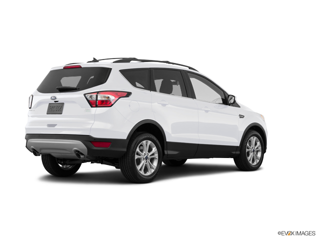 Used 2018 Ford Escape in Greenwood, IN