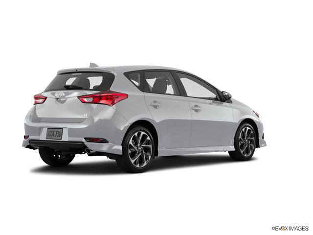 Used 2018 Toyota Corolla iM in ,