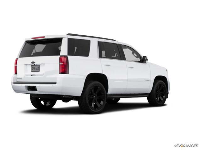 Used 2018 Chevrolet Tahoe in Grenada, MS