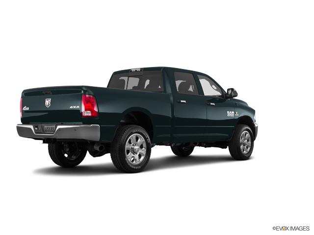 Used 2018 Ram 3500 in Baxley, GA