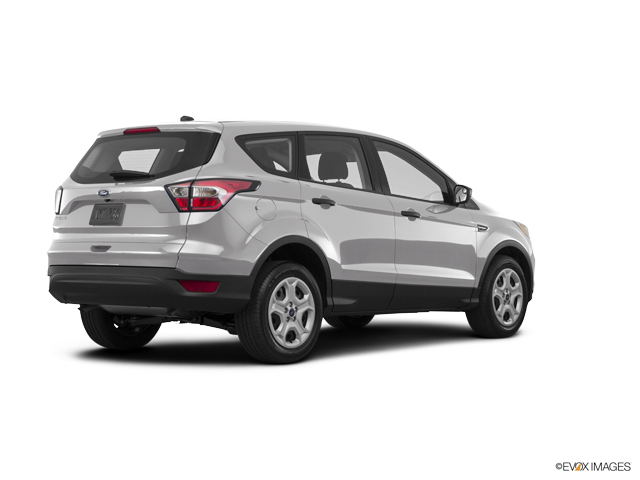 Used 2018 Ford Escape in Lehigh Acres, FL