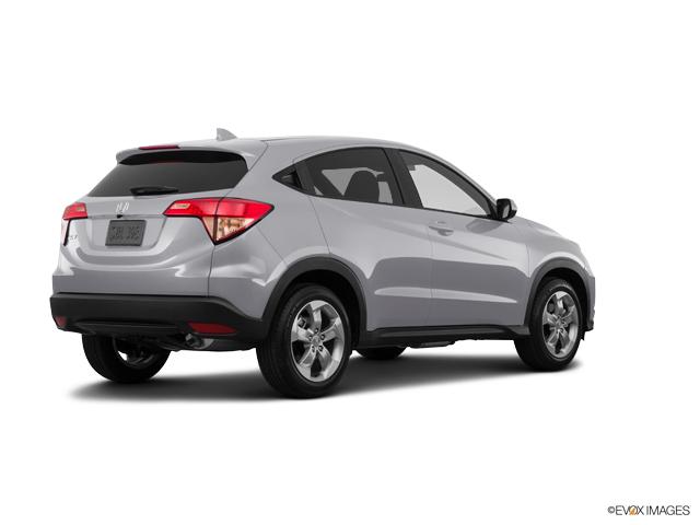Used 2018 Honda HR-V in Prescott, AZ