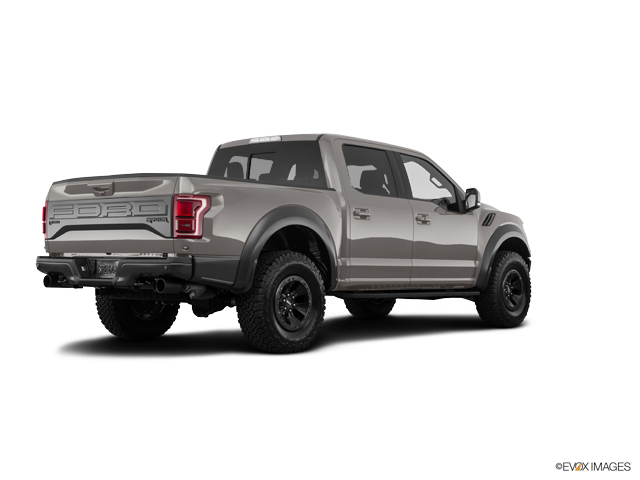 Used 2018 Ford F-150 in ,