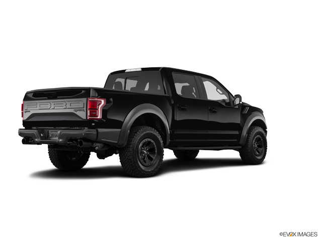 Used 2018 Ford F-150 in Fort Payne, AL